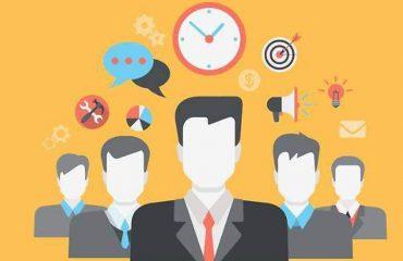 identidad-e-imagen-de-una-empresa