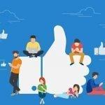 publicidad-para-facebook-empresas